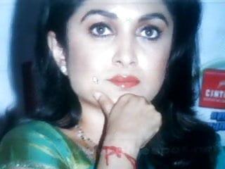 Krishnan naked trisha My aunt ramya krishnan hot