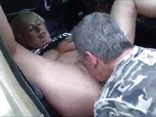 Real sex 27 tongue name Goddesses 27 sex in the car
