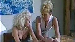 Hawaii vice 6 (1989)
