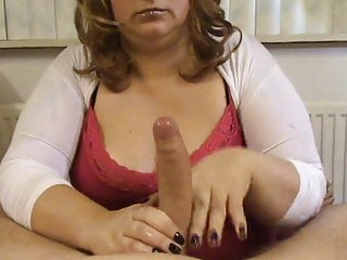 Vintage big boobs tease tube Milf with big boobs tease and denial