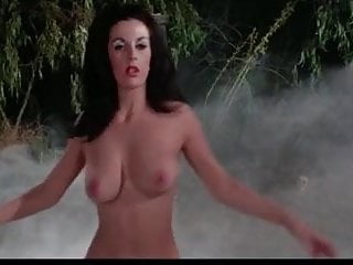 Renee olstead nude picture Rene de beau nude 1965