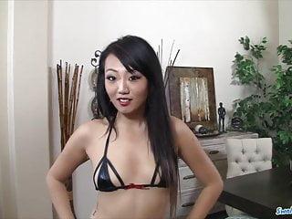 Miko hentai Miko dai sucks tenderly and slurps milk