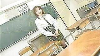 hot sex teaching-emi takanashi 2-by PACKMANS