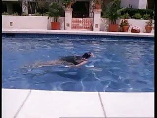Hudge naked celebrity list Yancy butler - the hit list