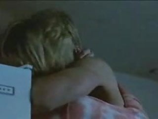 Vintage hamilton rutledge watch Linda hamilton sex scene complation