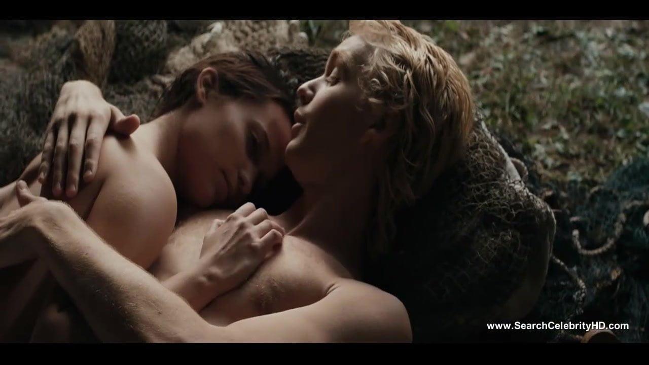 Alicia_Vikander's Porn alicia vikander nude - kronjuvelerna - hd