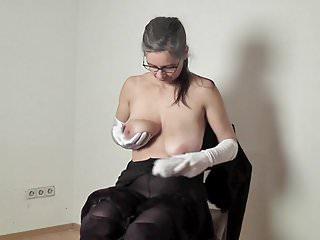Tina fey fake photos boobs Busty tina - big boobs