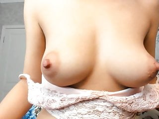 Pointed Tits Porn