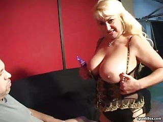 Cigarette smoke female naked pictures Busty mom gives blowjob and smokes cigarette