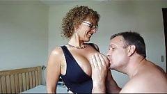 Slut Wife 4