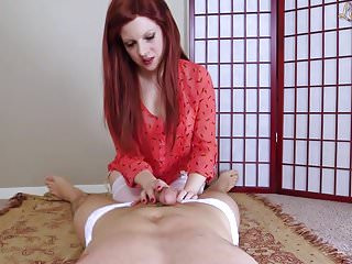 Adult serious - Sissys training gets serious femdom by lady fyre