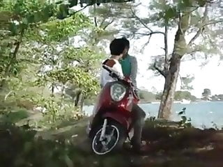 Outdoor hidden camera sex Desi outdoor bf gf love sex hidden camera