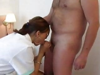 Older pictures anal Cute little girl used by older man