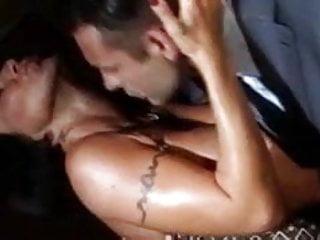 Pornstar angel valentine - Valentine demy
