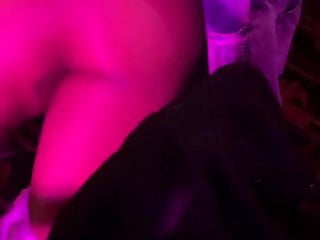 Teen clubs in atlanta ga Strip club club onyx - atlanta