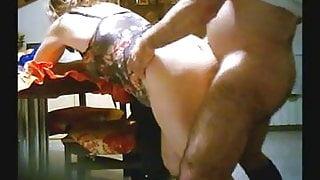 Rapid sex