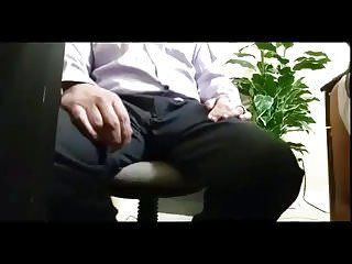 Naturally increase your penis size - Secretary asking for salary increase 2