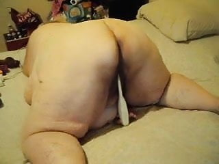 Mature polish women who want to fuck in ct - On live cams who want to see me