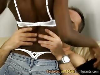 Pussy africa madagascar raep teen Beautiful black teen from africa in trio