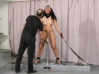 Remote sex device Sex device pleasure torture
