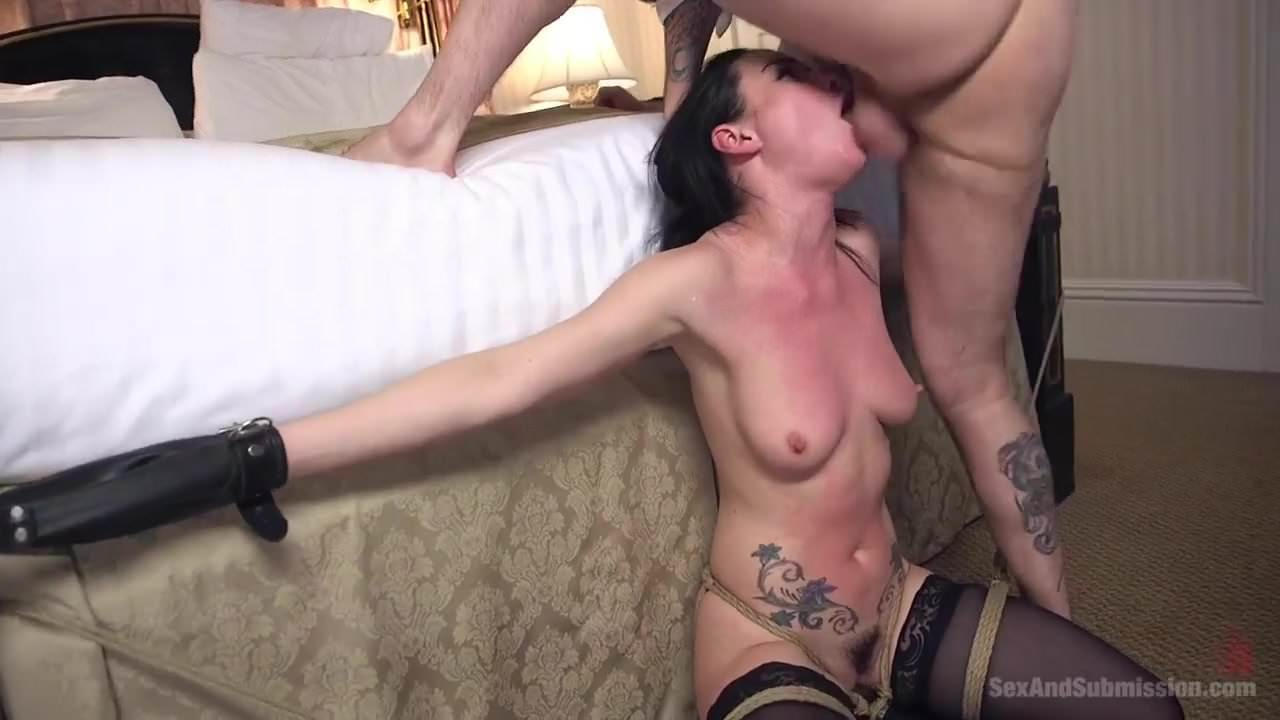 Teen Boy Emo Gay Porn Galery He Whipped Out His Cock High Quality Porn Photo