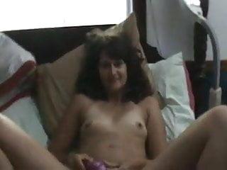 Amatuer wife tits Amatuer wife