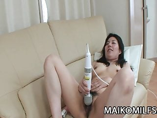 Date asian transsexual Natsuki date - wet pussy jav mature creampied