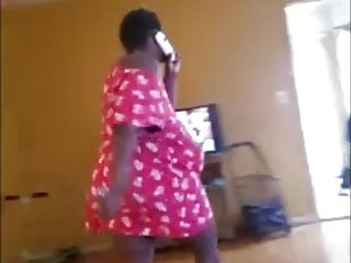 Anas quest for hentai walk through Huge ebony floppers walking through the house