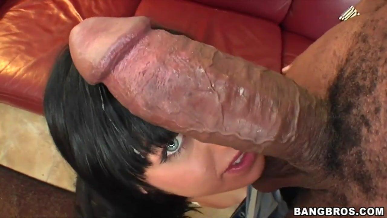 Sadie West Vs Huge Black Cock, Free Black Tube Hd Porn 28-6884
