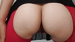 YOUNG 20 YEAR OLD PUSSY SOLO VIDEO