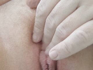 Girls only wet dreams video clips Wet dreams
