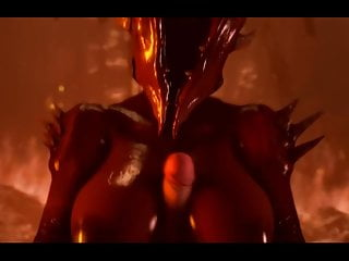 Chimera bondage memberships Chimera is waiting for you in hell