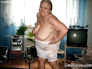 Big gay picture - Omafotze big titted grandma pictures compilation