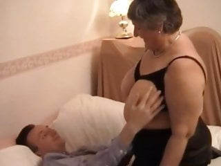 Free granny sex contacts - 97.granny grandma.to get the full video - contact me.