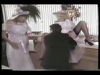 Bikini backdoor Backdoor brides 1986