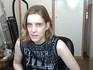 Tiener porno Tiener gangbang dutch brigitte
