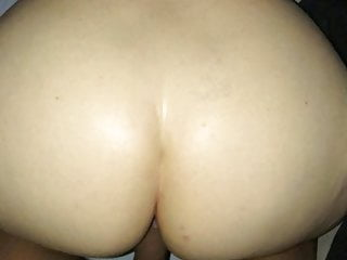 Lick my ass mom - Going slow on my moms friend