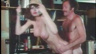 vintage 80s - Depraved part 7
