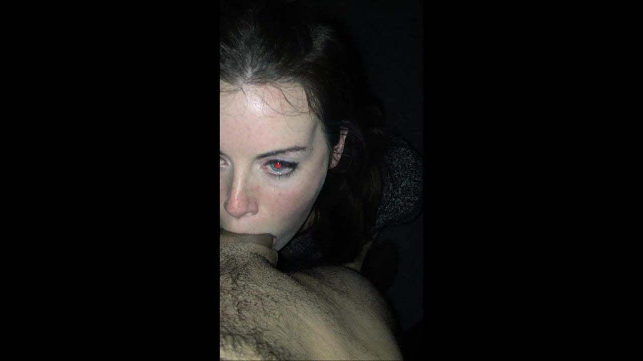 Porn kaya scodelario Kaya Scodelarar