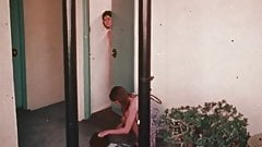 She Did What He Wanted (1971)