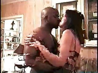 Mature ir sharing clips Ir - shared amateur wife