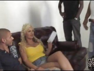 Busty dogfart 2010 jelsoft enterprises ltd Andi anderson at black worship if front of her cuckold hubby