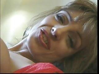 Gay santa maria cuba Horny cuba gets extremely lucky with a hot babe