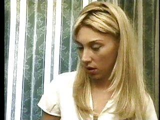 Spanked balls story Two vintage spanking stories. nude girls disciplined