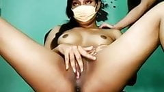 Desi bahbhi webcam