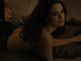 Greek nude alexandra Alexandra breckenridge nude sex scene in zipper