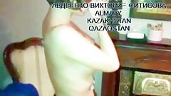 BDSM group whores Avdeenko John Weed Terry Bloemsma Eli Pous