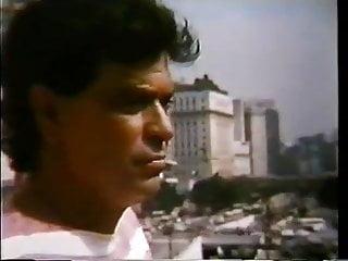 Femdom flash movies - So sacanagem - brazilian movie