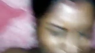 Desi Wife Fucking Video