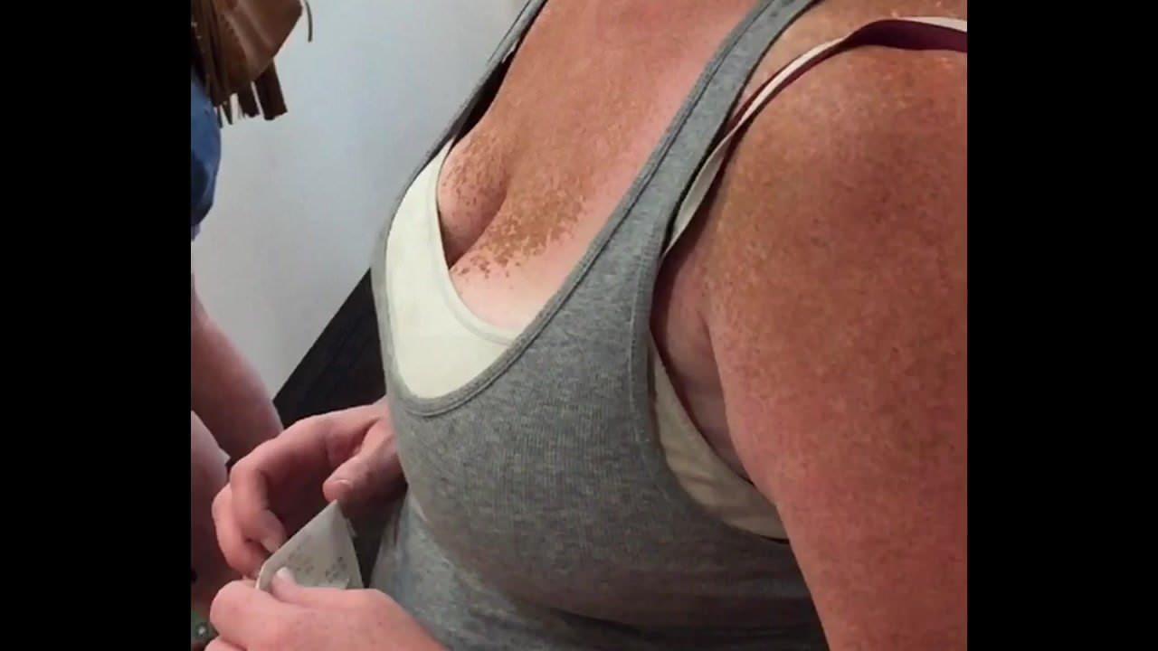 Nude latin fat girls